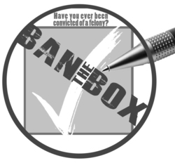 BanTheBox