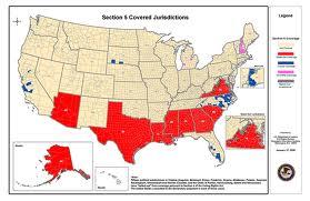 Rhode Island Probation Ratea