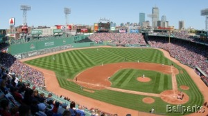 fenway03