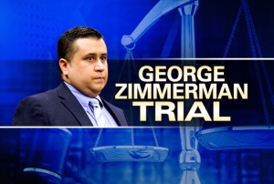 george-zimmerman-trial-default