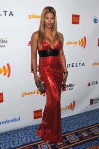 Laverne+Cox+23rd+Annual+GLAAD+Media+Awards+kHegfVwk1cPl