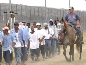 louisiana-prison