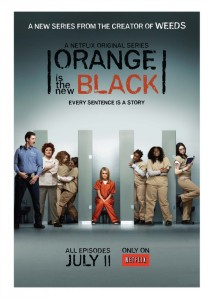 orange_is_the_new_black_xlg1-940x1317