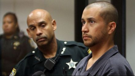 041312-national-george-zimmerman-arrested-in-court