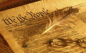 constitution.republic.1916_theusindependent
