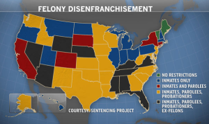felon-disenfranchisement-sentencing-project