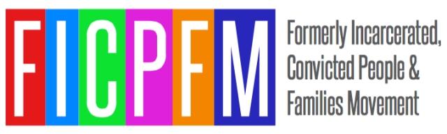 FICPFM Logo jpg